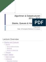 (les05)-linkedlistshashtables(1)