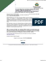 dertidão negativa sefaz1.pdf