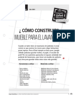 ba-co01_Mueble_lavamanos.pdf