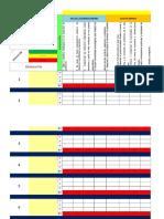 Evaluador de Contenidos Con Competencias Bc3a1sicas Gines