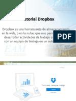 Tutorial Dropbox.pdf