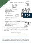 Classes 2ème primaire.pdf