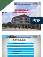 ASET - Jabatan Akauntan Negara.pdf