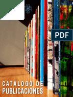 Catalogo Dcsh