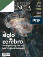 Invescienc Mayo 2014.Ari PDF