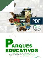 articles-310916_archivo_pdf_convocatoria.pdf