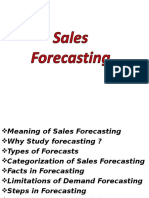 Forecasting Final
