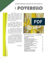 O Poverello JULHO.pdf