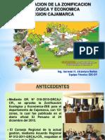 20111004Actualiz_ZEE.pdf