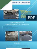 DISEÑO-DE-MEZCLA-ASFALTO-PRIMER-INTENTO2.pptx