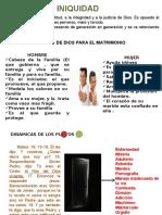 iniquidad y cautividad familia - copia.pptx