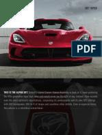 SRT_US Viper_2014.pdf