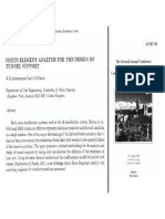 Louhenapessy-ACME1999.pdf