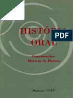 Historia Oral.pdf
