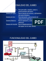 Operacion productiva 2.ppt