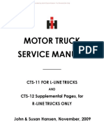 cts_11-12_service_manual_complete.pdf