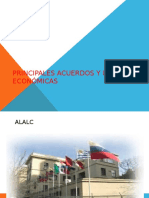 principalesacuerdosyunioneseconmicas-131114170302-phpapp01.pptx