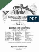 IMSLP318730-PMLP70932-LvBeethoven_Ich_liebe_dich__WoO_123_BH_Werke.pdf