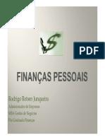 finanaspessoaispdf-091228063606-phpapp01