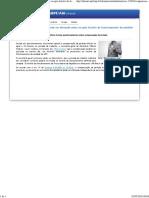 Notícia - Site - MPF-AM - Compensação
