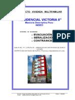 memoriadescriptivaindecihisper-150327100718-conversion-gate01.doc