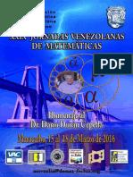 Libro 2016