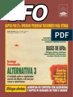 ufo_027.pdf