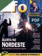 ufo_102.pdf