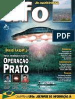 ufo_101.pdf