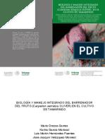Biologia y manejo integrado tamarindo.pdf