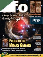 ufo_104.pdf