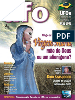 ufo_106.pdf