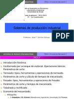 Tema 3 Procesos de Fabricación II(2)