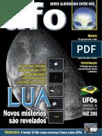 ufo_107.pdf