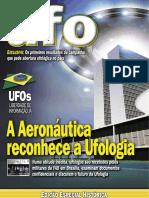 ufo_111.pdf