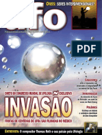 ufo_109.pdf