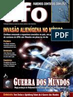 ufo_112.pdf