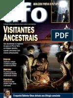 ufo_113.pdf