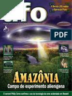 ufo_114.pdf