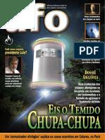 ufo_115.pdf