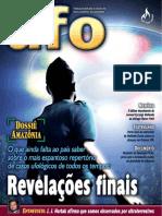 ufo_117.pdf