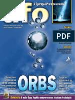 ufo_118.pdf