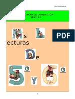 Mis Lecturas Ciclo3