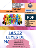 LAS 22 LEYES DEL MARKETING.pptx