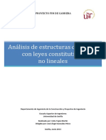 FIBRAS 8.pdf