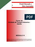 Enfermagem em UTI Adulto M6 Ebook.pdf