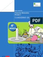 -CUADERNO_DE_TRABAJO-CIENCIASNATURALES.pdf