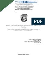 casanas_susbel.pdf