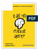 Qualidade no Atendimento e Postura Profissional - apostila 3 - sesi ES.pdf