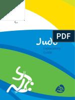 Paralympic Explanatory Guide _ Judo.pdf